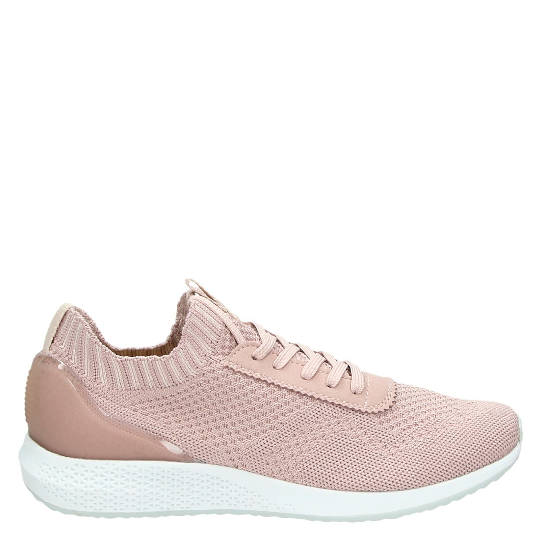 Tamaris Baskets Rose - Femmes - Taille 41 bfCwcWcfq