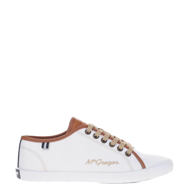 Chaussures Mcgregor qqPLcPgu6q