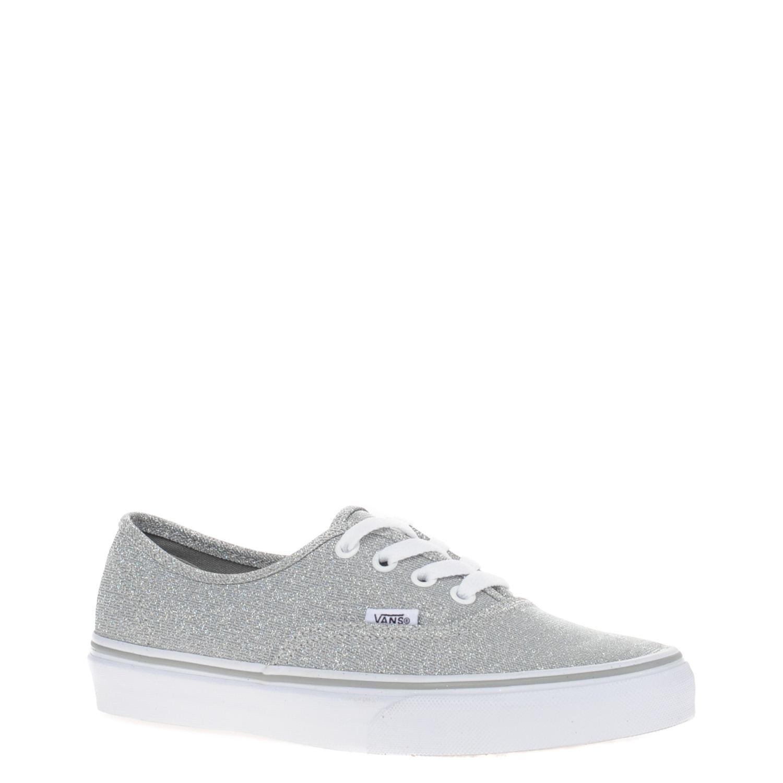 Vans Sneakers Dames