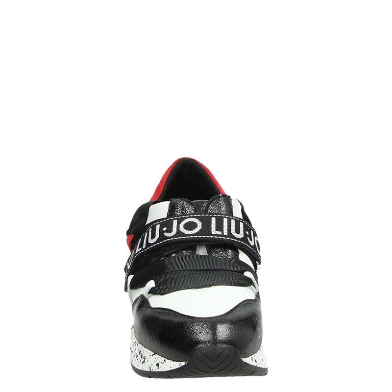 LIU-JO Karlie - Lage sneakers - Multi