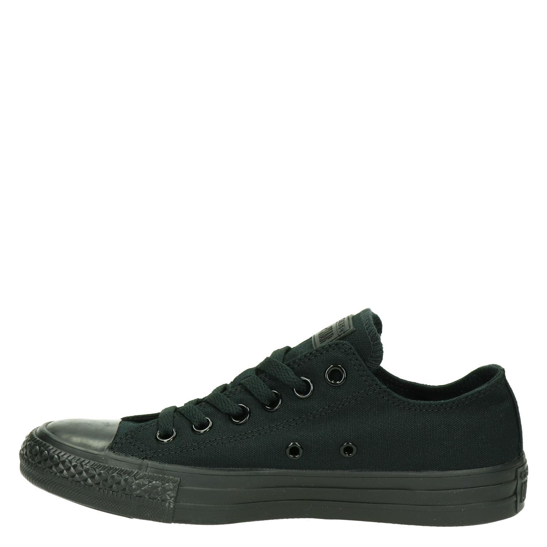 converse dames schoenen