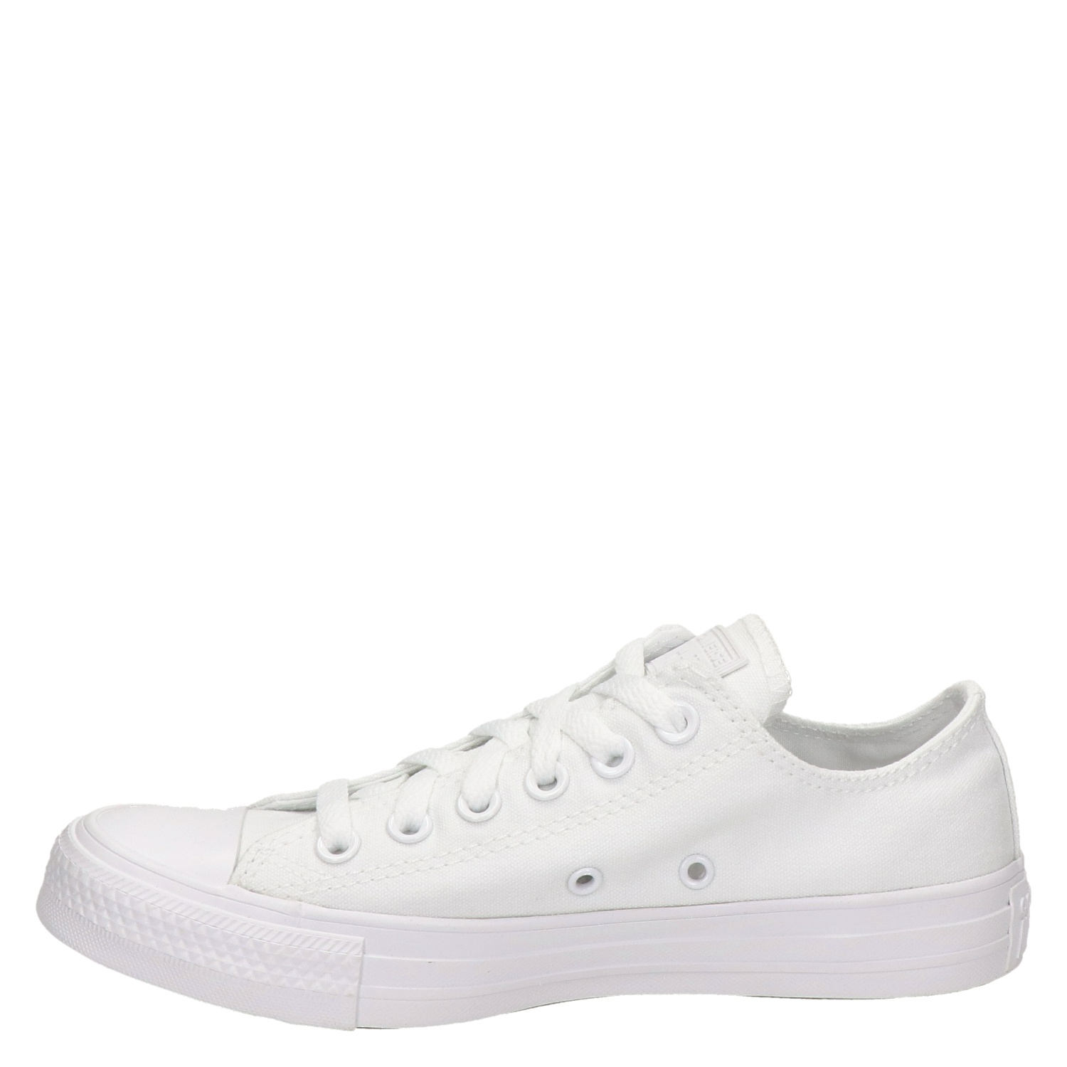 converse wit white zwart hot b373f e642e