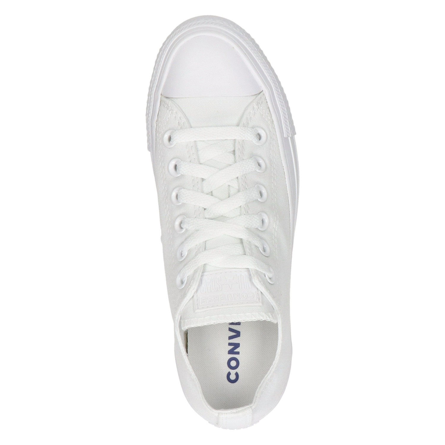 9477c1bb953 Converse All Star dames lage sneakers. Previous