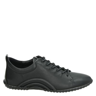 Ecco Vibration 1.0 - Lage sneakers