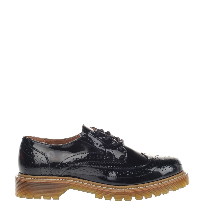 Bronx Chaussures Femme 7X1K6W