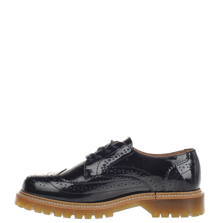 Bronx Chaussures Femme azMUjUZ