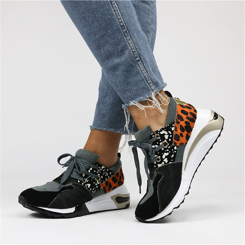 sale sneakers dames