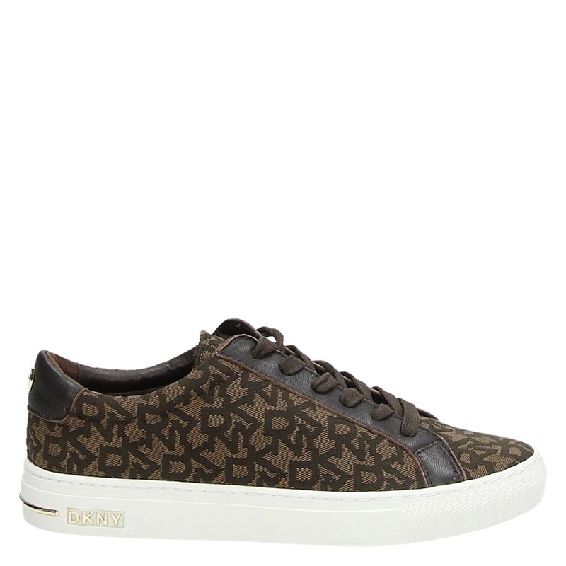 DKNY Court - Lage sneakers - Multi