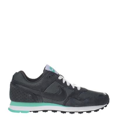 Nike Md Runner Dames Grijs