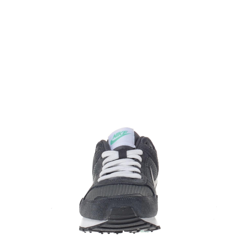 best cheap b4bcd e5026 Nike MD Runner dames lage sneakers