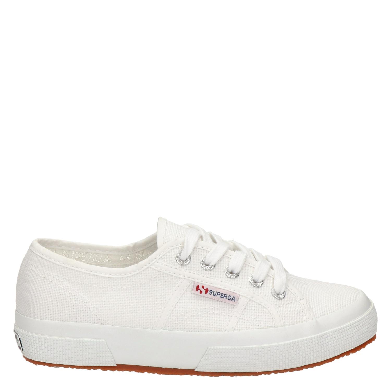 Superga schoenen online kopen bij Nelson Schoenen | Nelson.nl