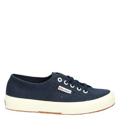 Superga Classic - Lage sneakers