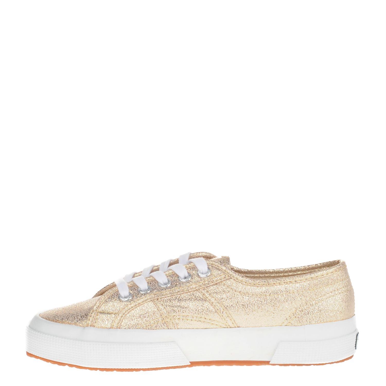 Chaussures De Sport Femmes Superga (or) Z2mQx