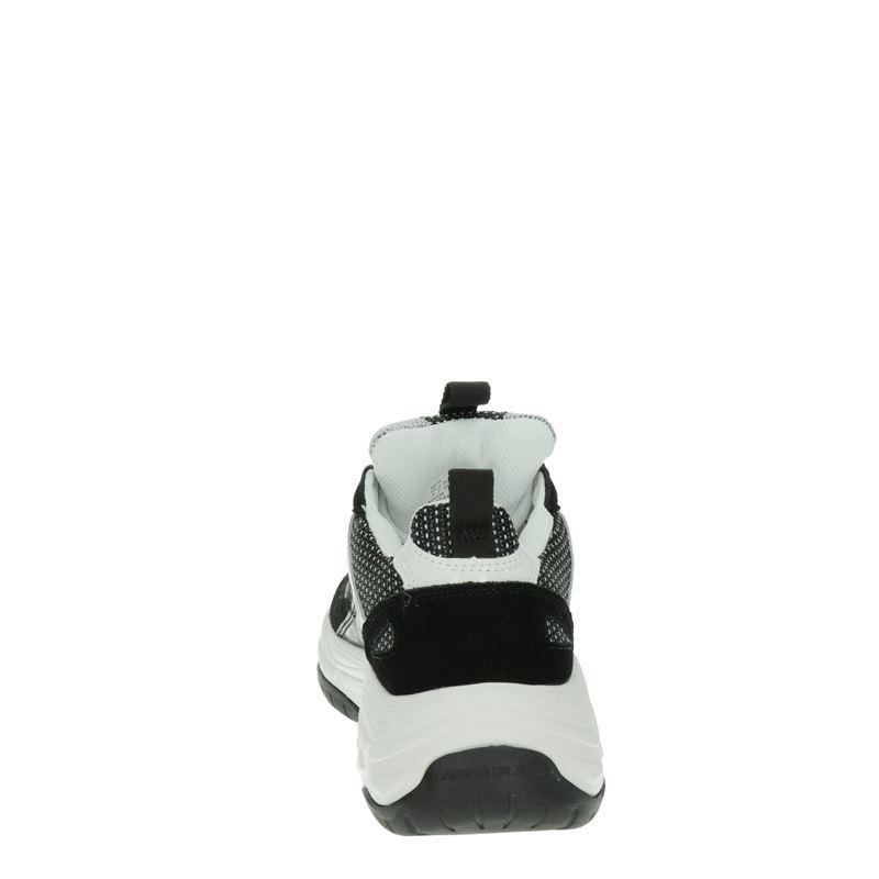 Calvin Klein Maya - Dad Sneakers - Multi