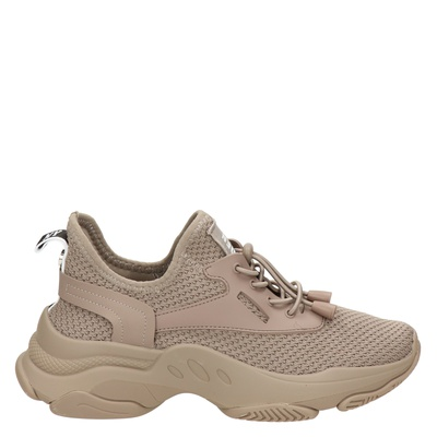 Steve Madden Match - Dad Sneakers