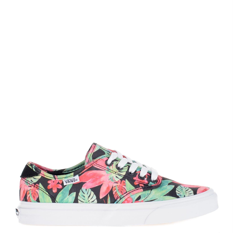 vans schoenen dames
