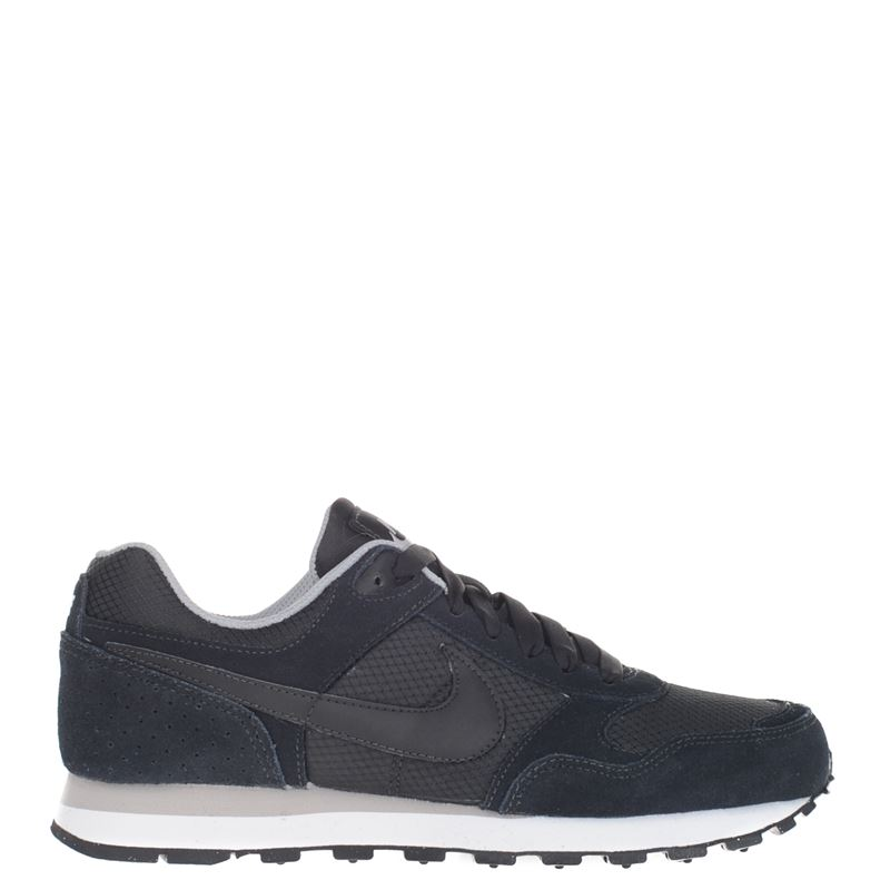 Nike Schoenen Vrouwen