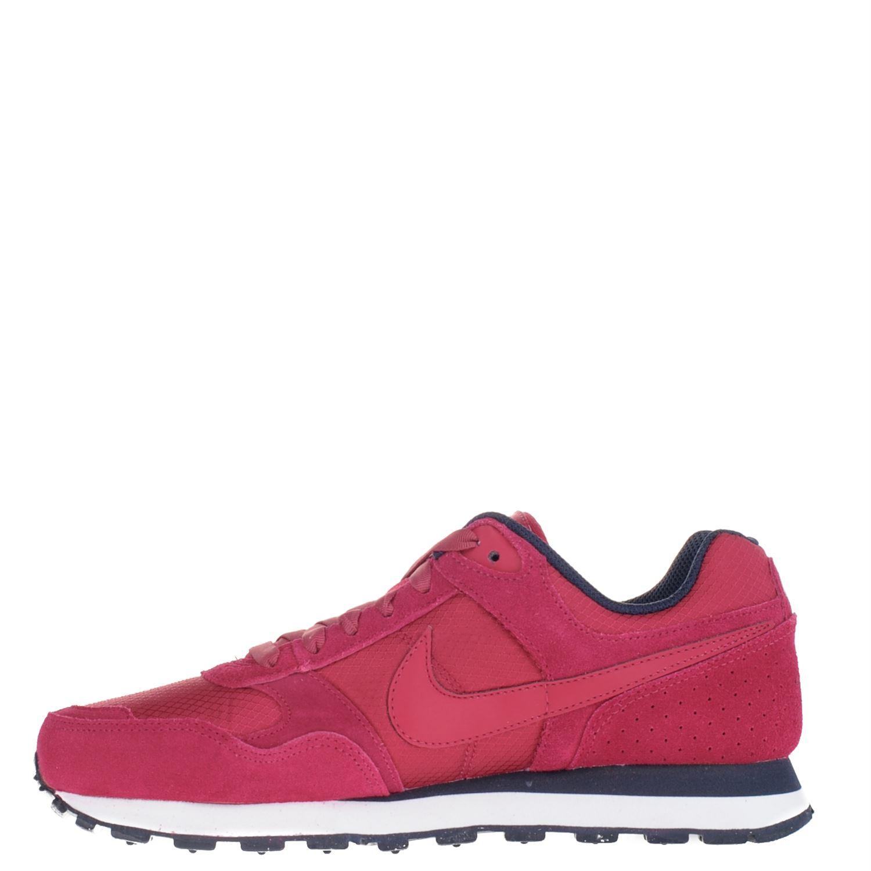 Nike MD RUNNER dames sneakers. Kies je maat