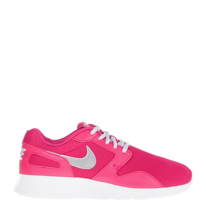 Kaishi Nike Lage Dames Roze Sneakers RjLS354Aqc