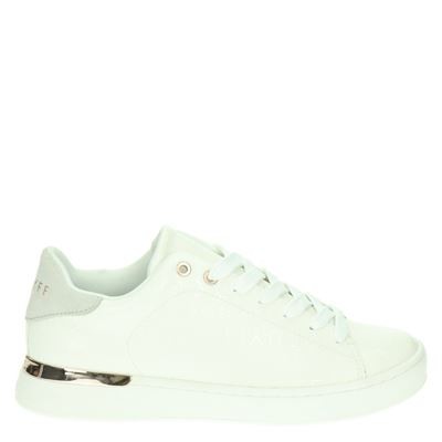 Cruyff Patio - Lage sneakers