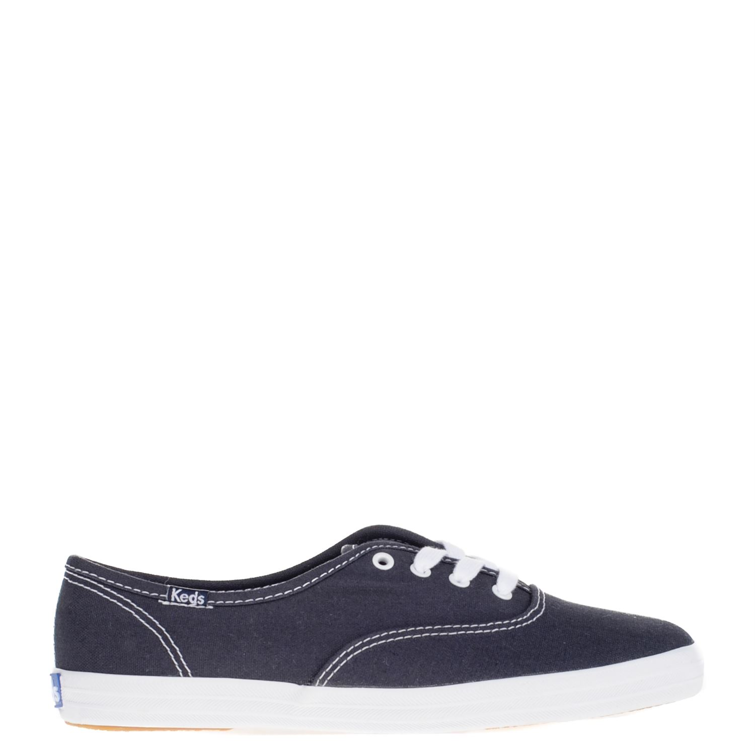 Lage Sneakers Blauw Dames Lage Keds Keds Dames Blauw Sneakers 0Yqwp0