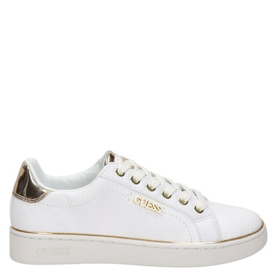 Guess - Lage sneakers