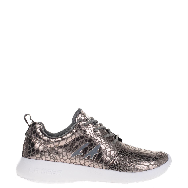 Chaussures De Sport En Bronze Femmes Fvk2F3sg