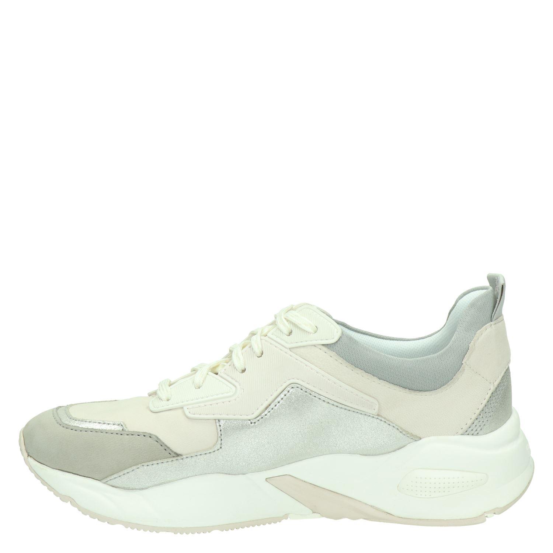 Delphiville dad sneakers