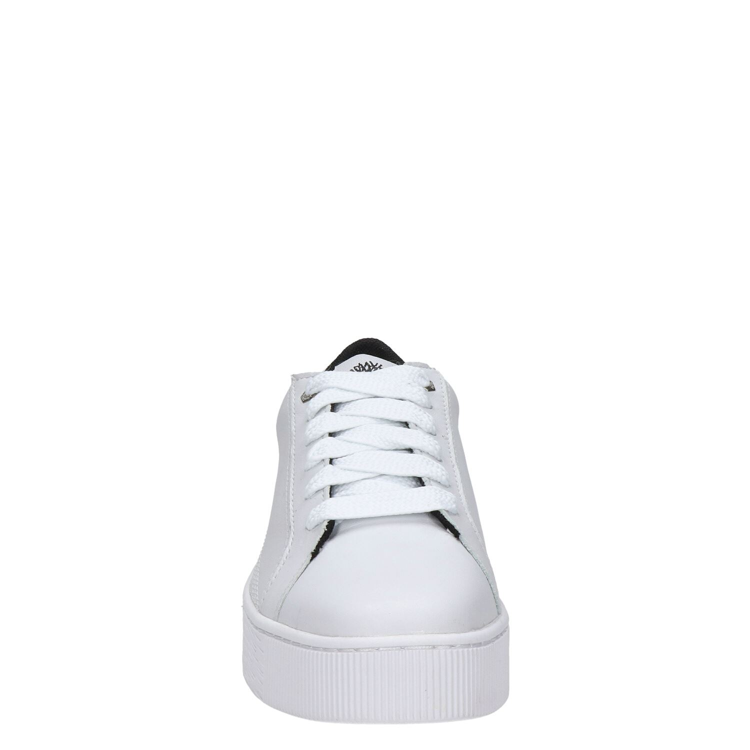 timberland sneakers dames nelson