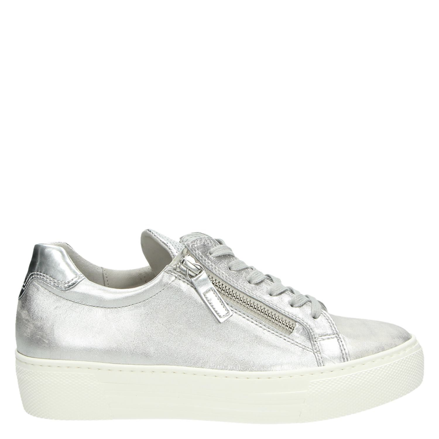 Gabor Sneaker Blanc - Femmes - Taille 39 AQJBY