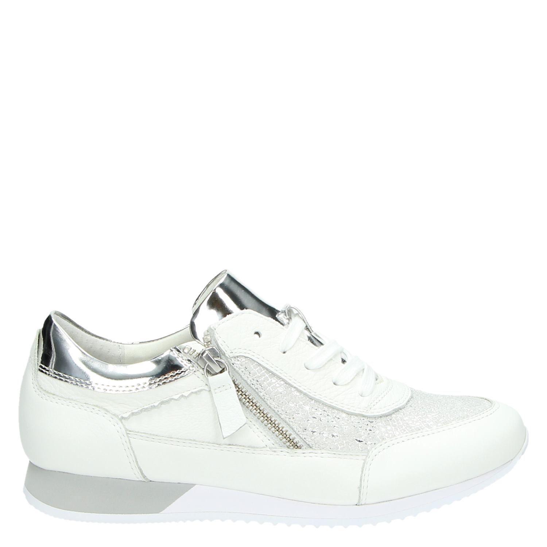 Gabor Witte Sneakers Sneakers Witte Sneakers Dames Gabor Witte Sneakers Witte Dames Dames Gabor iPTXuOkZ