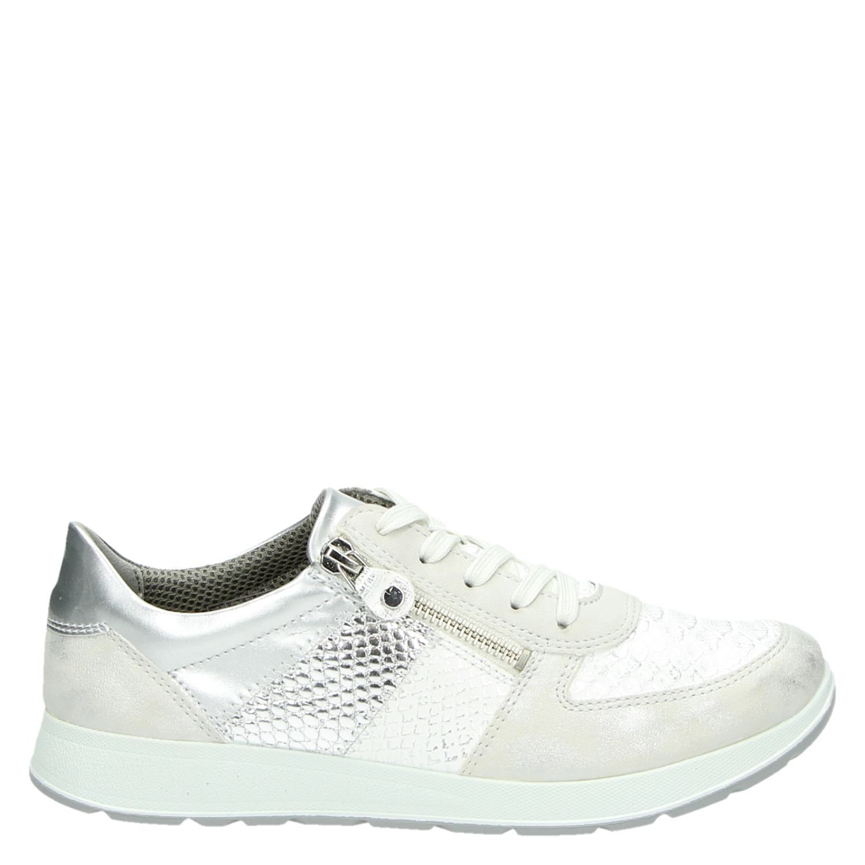 Sneaker Jenny Esprit j6YB6rtk79