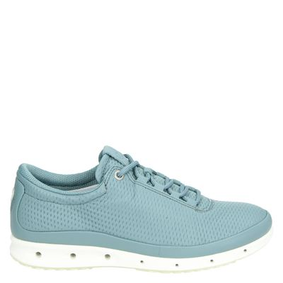 Ecco Cool - Lage sneakers