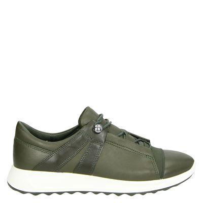 Ecco Flex Runner II - Lage sneakers