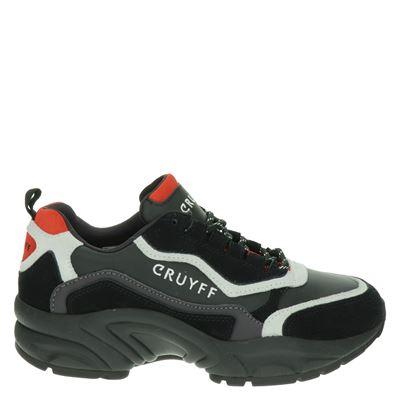 Cruyff Ghillie - Dad Sneakers