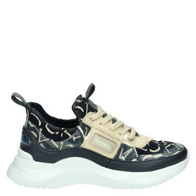 Calvin Klein Ultra - Dad Sneakers