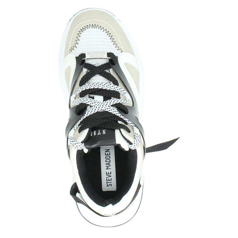 Steve Madden Fay - Dad Sneakers - Multi