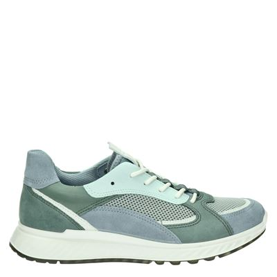 Ecco ST.1 W - Lage sneakers