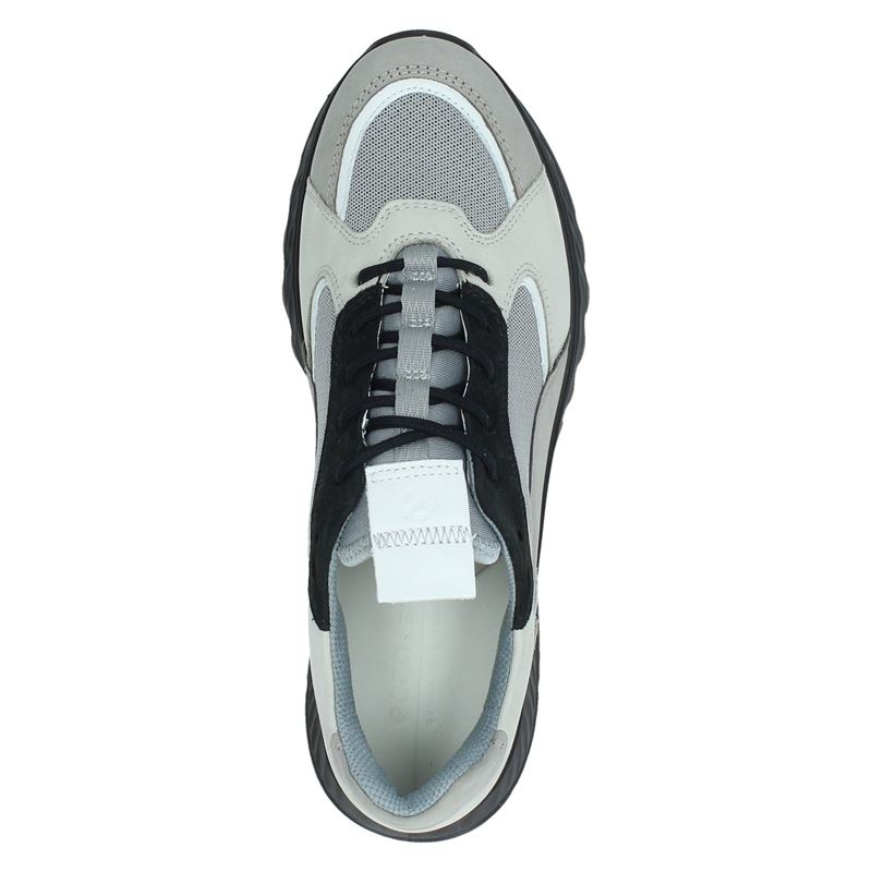 Ecco ST.1 W - Lage sneakers - Multi