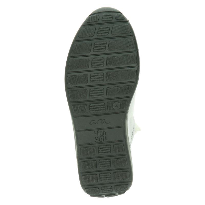 Ara Meran - Lage sneakers - Grijs