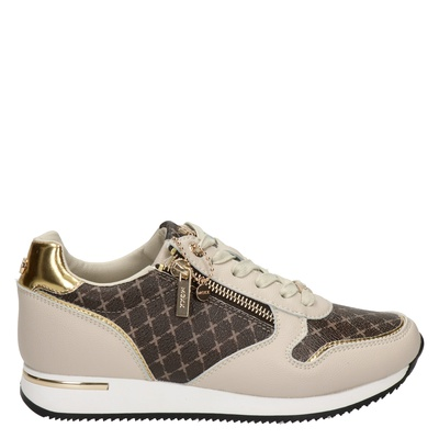 Mexx Djana - Lage sneakers