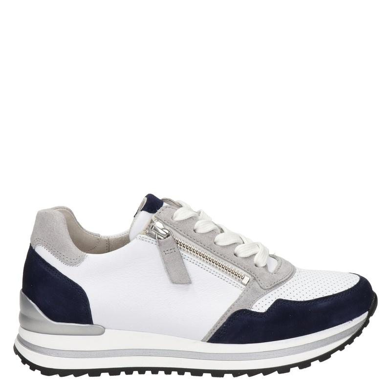Gabor Turin - Lage sneakers - Multi