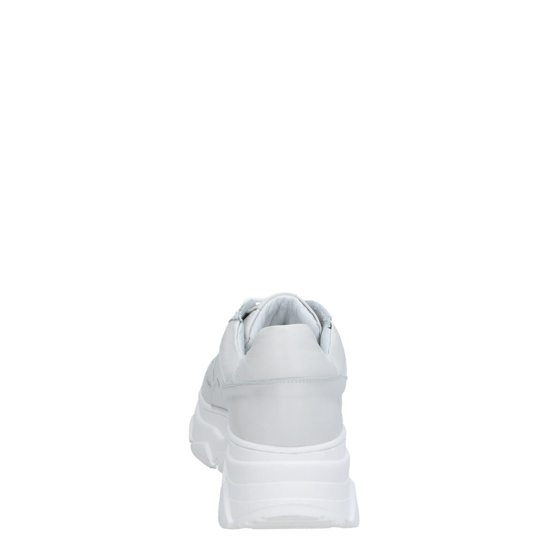 Nelson - Dad Sneakers voor dames - Ecru RaRK2cN