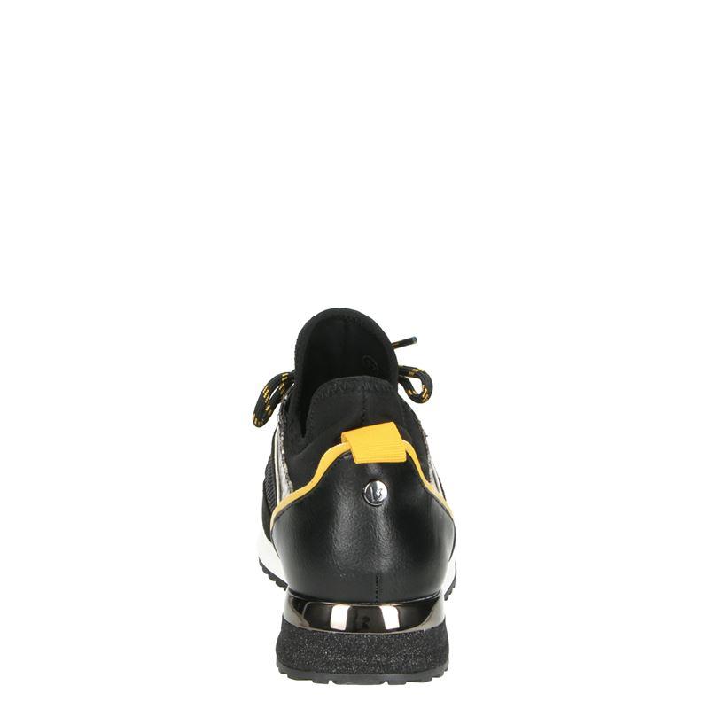 La Strada - Lage sneakers - Multi