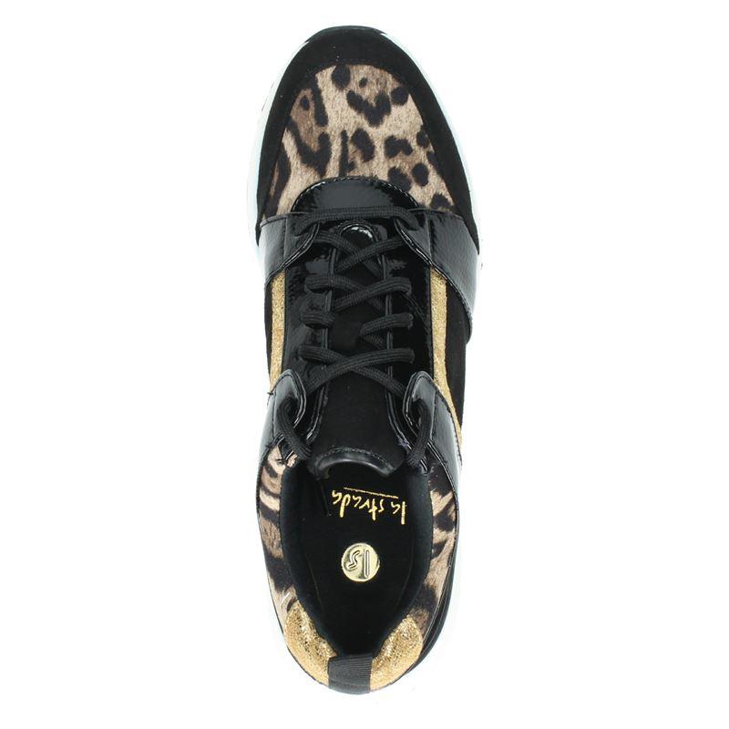 La Strada - Sneakers - Multi