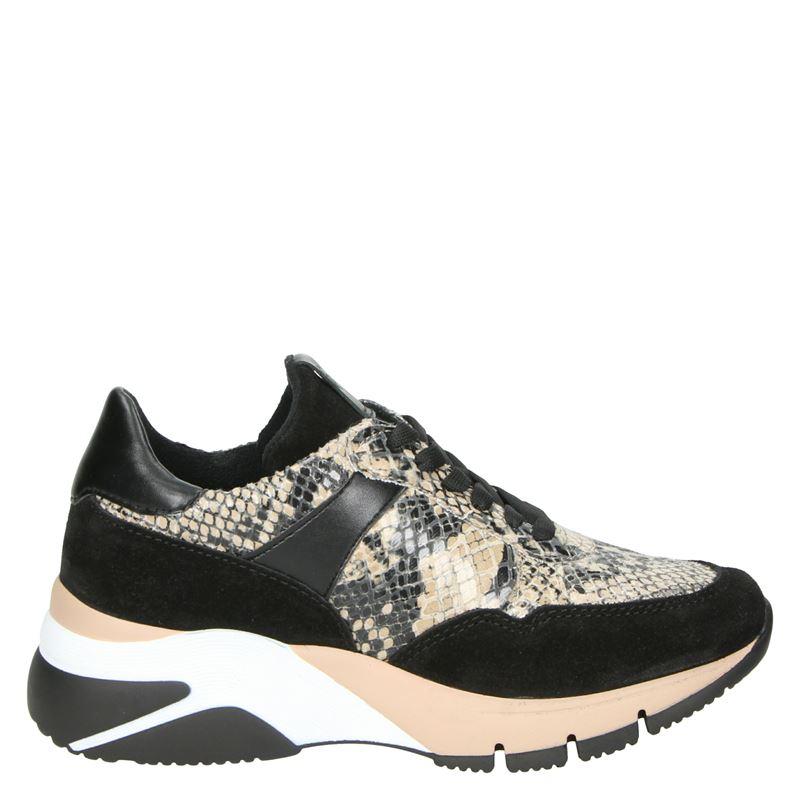 Tamaris - Dad Sneakers - Multi