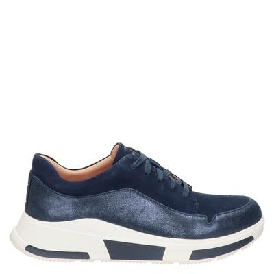 Fitflop Freya - Lage sneakers
