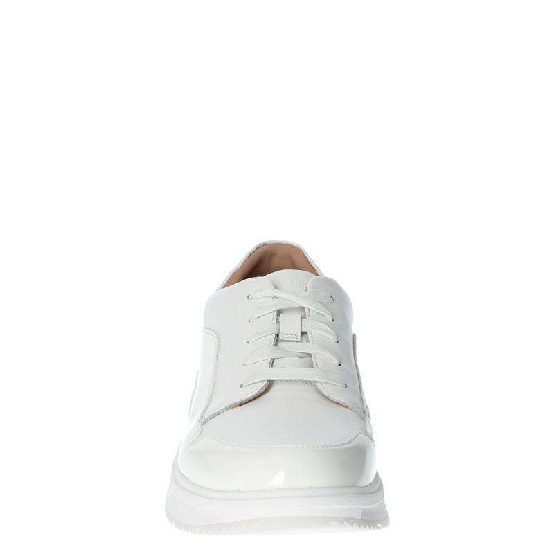 Fitflop Freya - Lage sneakers - Wit