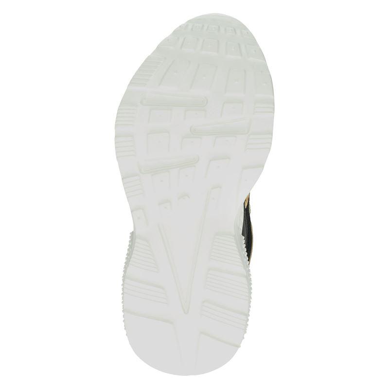 Steve Madden - Dad Sneakers - Beige