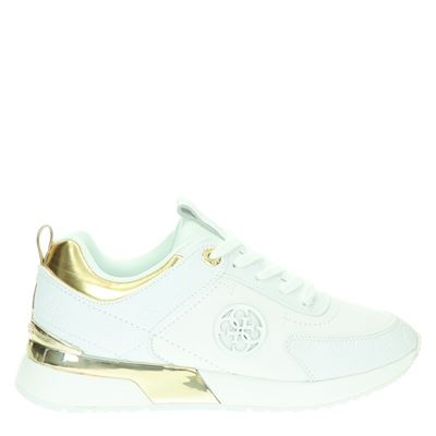 Guess Marlyn - Lage sneakers